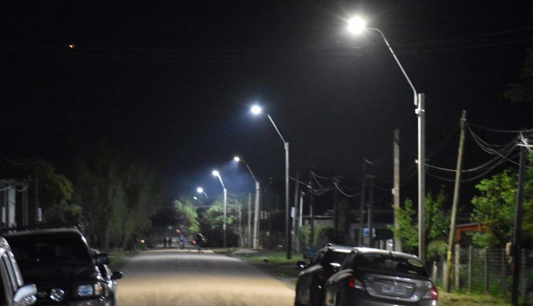 luces-cdp-5